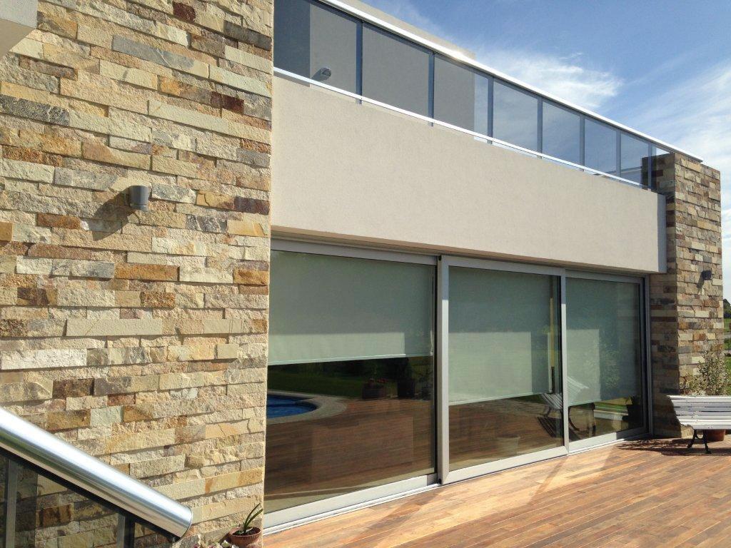 Gs piedras revestimientos - Piedra para paredes exteriores ...