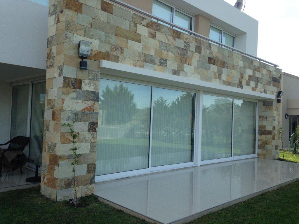 Gs piedras revestimientos - Baldosas para exteriores ...